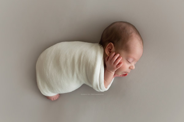 Questions to ask your newborn photographer